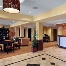 Comfort Inn Stillwater Ok Microtel Inn U0026 Suites By Wyndham Stillwater Hotels 423 East