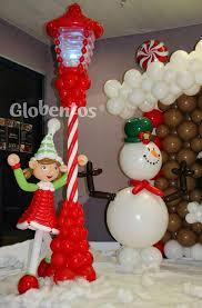 120 best balloon art images on pinterest balloon decorations