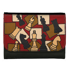 chess styles chess wallets chess wallet styles designs