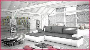petit canap pour studio canape lovely petit canapé pour studio petit canapé pour studio