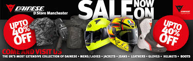 cheap motorbike clothing motorbike clothing leathers jackets and boots dainese uk