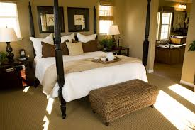 all black bed style house interiors finding beauty in all things