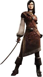 Picture Of A Pirate Flag Jing Lang Assassin U0027s Creed Wiki Fandom Powered By Wikia