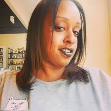best black owned hair salons norfolk va salon fringe 31 photos 57 reviews hair salons 212 e plume