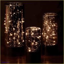 everlasting glow led lights lights everlasting glow led light strings u event jpg hellokika