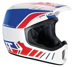 jt racing motocross gear bmxmuseum com for sale new in box sweet jt racing als 2 mx