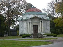 how much does a mausoleum cost montclair westfield east