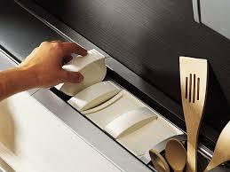 astuce de cuisine astuce rangement cuisine comment faire la meilleur combinaison