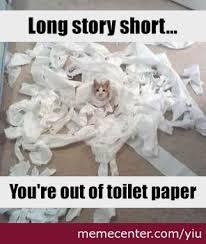 Stupid Cat Meme - stupid cat by yiu meme center