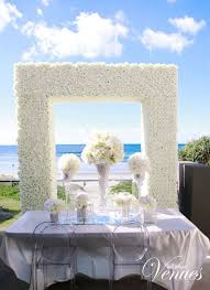 wedding arches gold coast 21 best 2014 personalized wedding arch decoration images on