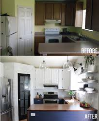 why do kitchen cabinets cost so much the kitchen before and afters kitchen redo pantry and kitchens