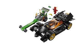 mitsubishi lego lego description u2013 lego