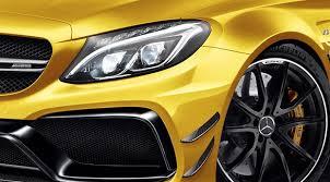mercedes amg c63 black series 2018 mercedes amg c63 black series review top speed