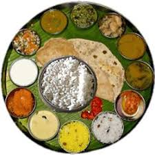 cuisine indienne recettes recettes de cuisine indienne thali masala dosa riz biryani