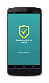 virus scan android antivirus pro for android android apps on play