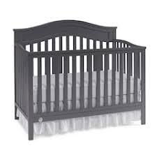 baby cribs convertible cribs kohl u0027s