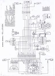 tabella conversione candele manuali