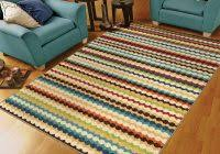 Affordable Outdoor Rugs Luxury Patio Area Rugs 50 Photos Home Improvement