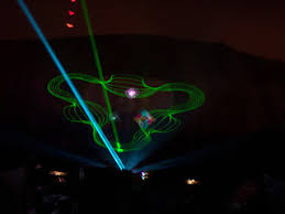 stone mountain laser light show stone mountain laser light shows