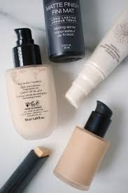 Dermatologist Tested Skin Care 7 Reasons To Avoid Silicones On Your Skin Beautyeditor