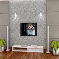 Wallpapers Home Decor Home Decor Wallpaper Home Decor Wallpaper Denizen Decor