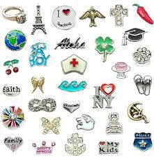 personalized photo lockets floating charms memory lockets stonebridge designs custom jewlry