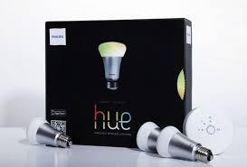 philips smart light bulbs philips hue smart led bulbs just got a little smarter with latest