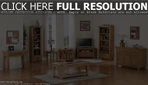 Corner Wall Cabinets Living Room by Awesome Living Room Buffet Ideas Design Pictures With Corner