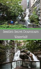 Solstice Park West Seattle by 73 Best Places I U0027ve Been Images On Pinterest Travel Beautiful