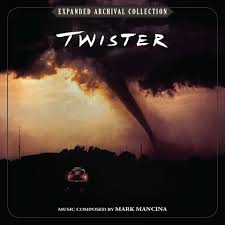 twister dorothy gif mark mancina u0027s twister expanded archival collection coming from
