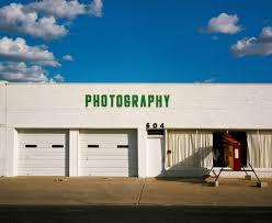 Overhead Door Odessa Tx by Wim Wenders Photographs That Inspired Paris Texas Vogue