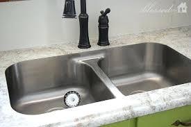 home depot kitchen sink faucet home depot bronze kitchen faucets bronze kitchen sink green home