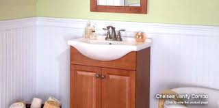 St Paul Bathroom Vanities St Paul Bathroom Vanity The Brilliant And Also Attractive St
