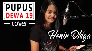 download mp3 hanin dhiya cobalah pupus dewa 19 cover by hanin dhiya chords chordify
