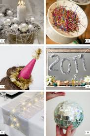 Easy Diy New Year Decorations by 78 Best New Year U0027s Eve Images On Pinterest New Years Eve Party