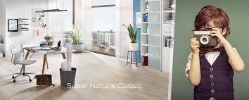 Kronospan Laminate Flooring Laminate Floor Super Natural Classic