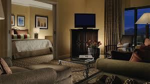 hotels with 2 bedroom suites in denver co denver hotel suites omni interlocken hotel