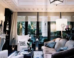 Modern Chic Living Room Ideas by 16 Best Brown Black Beige Gray Images On Pinterest Living