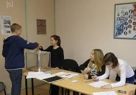 tenir un bureau de vote pruzilly ccj on a vécu les élections