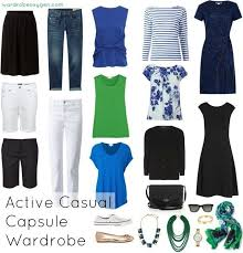 casual for 50 year image result for travel wardrobe for 50 year
