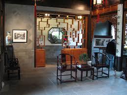 Asian Contemporary Interior Design by Amazing Fashion Asian Contemporary Interior Design