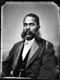 university studio black hair styles african american men s hairstyles jubilo the emancipation century