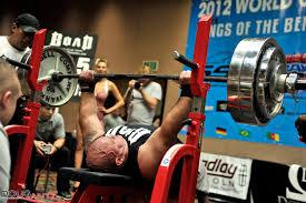 powerlifting records u0026 rankings for the men u0027s 150 u0026 175