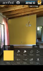 virtual room painter 5415