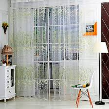 popular french voile curtains buy cheap french voile curtains lots
