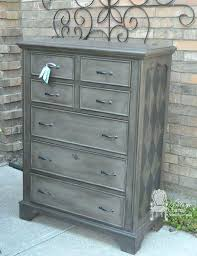 Antique Bedroom Dresser Cheap Antique Dresser Grarkreepy Site