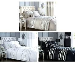 Duvets And Matching Curtains King Size Duvet Covers And Matching Curtains U2013 Vivva Co