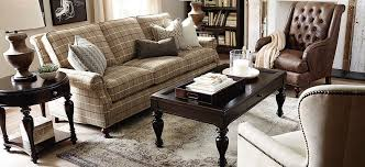 2 couches in living room how to arrange a living room with 2 couches