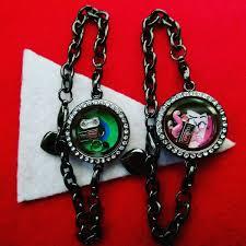 themed bracelets markiplier and jacksepticeye themed bracelets jewelry