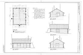 fishing cabin floor plans file roy fure u0027s trapping cabin king salmon bristol bay borough